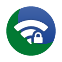 Logo for Captive Portal